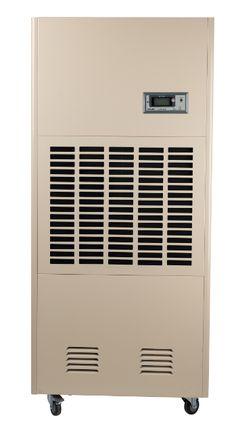 210L/D high quality industrial dehumidifiers CFZ-8.8S