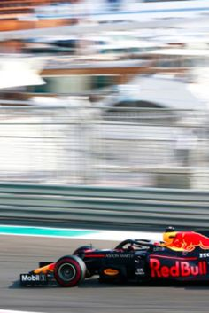 Red Bull Racing, F1, Sport, Link, Deporte, Sports