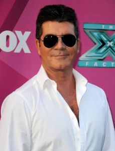 Simon Cowell to make 'Betty Boop' movie | Jimmy Reyes In The Morning on HOT 92.3