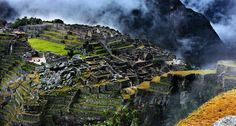 Excursionist Tour: Inca History Along a Classic Route Discover the legacy of Hiram Bingham - also known as Machu Picchu! Walk the winding streets of Cusco's most historic neighborhood Step into Incan history at the Fortress of Ollantaytambo Visit the markets of the Sacred Valley's oldest towns