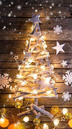 Christmas Icons, Noel Christmas, Christmas Greetings, Christmas And New Year, Winter Christmas, New Year Wallpaper, Holiday Wallpaper, Wallpaper For Your Phone, Wallpaper Backgrounds
