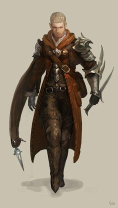 Fantasy Character Design, Character Creation, Character Design Inspiration, Character Concept, Character Art, Dungeons And Dragons Characters, Dnd Characters, Fantasy Characters, Fantasy Warrior
