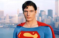 superman atores - Pesquisa Google