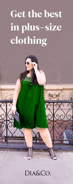 13d00011d63 At Dia Co we find the perfect pieces for you! Big Girl Fashion