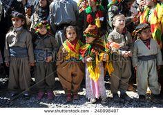 Kurdish Stock Photos, Images, & Pictures | Shutterstock