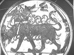 classical cerberus
