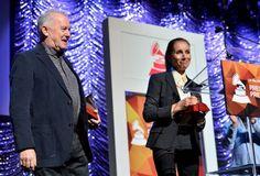 Los Grammy Latino premian la excelencia de Ana Belén, Víctor Manuel y Pablo Milanés | Radio Panamericana