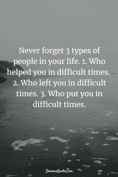 45 Positive Words Of Wisdom Quotes to Encourage and Motivate - Trend True Quotes 2020 Funny Inspirational Quotes, Inspiring Quotes About Life, Meaningful Quotes, Great Quotes, Motivational Quotes, Quotes About Good People, Quotes About Respect, Good Quotes About Love, Super Quotes