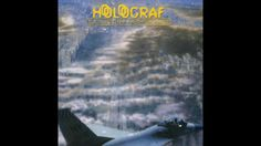 Holograf - Undeva Departe (2000)