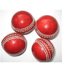 19b002df723a9 Individual engraved cricket ball. Full size and genuine leather. A perfect  personalised wedding or anniversary gift.