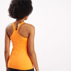 Women's Strappy Running Shimmel | Oiselle Running and Athletic Apparel for Women