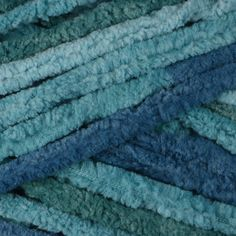 Bernat Baby Blanket, Blanket Yarn, Afghan Blanket, Baby Blanket Crochet, Baby Blankets, Bernat Softee Chunky, Finger Lights, Super Bulky Yarn, Chunky Blanket