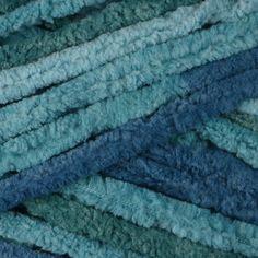 Bernat Baby Blanket, Blanket Yarn, Afghan Blanket, Baby Blanket Crochet, Baby Blankets, Bernat Softee Chunky, Super Bulky Yarn, Chunky Blanket, Plymouth Yarn