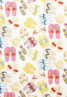Alexander Henry Novelty Beach Comber's in White 1 Yard Cut Textile Patterns, Textile Design, Fabric Design, Print Patterns, Textiles, Design Patterns, Cute Pattern, Pattern Art, Conversational Prints