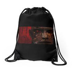 #drawstringbags #photography #bags Photography Bags, Drawstring Backpack, Backpacks, Fashion, Moda, Fashion Styles, Backpack, Fashion Illustrations, Backpacker