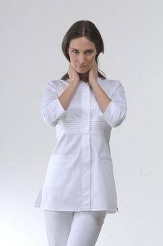 Zdjęcie produktu Bithia, bluza damska, Lewantyna