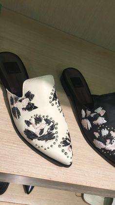 340dc81c970 SLOGAN SLIPPERS  – BIG DEAL  manoroflondon  magazine  defyconformity   moccasins  loafers  s…
