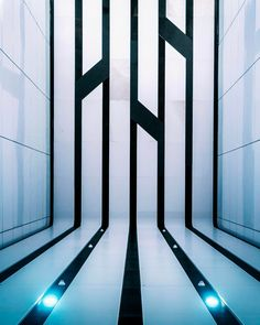 """266 Likes, 13 Comments - Monchichi Iyek (@ad1_sufyan) on Instagram: """"Geometric-city; where is this thing called Akira!?"""""""
