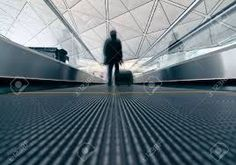 Image result for airport terminal photography