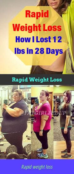 Visit the webpage to see more about Weight loss. Check the webpage for more information. Weight Loss Challenge, Fast Weight Loss, Weight Loss Tips, How To Lose Weight Fast, 7 Day Diet Plan, Diet Meal Plans, Diet Planner, Losing 10 Pounds, Best Face Products