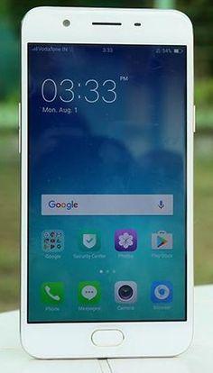 OPPO F1s – 'expert' selfie dotat cu 3GB RAM, cameră secundară 16-megapixeli si exterior metalic: http://www.gadgetlab.ro/oppo-f1s-expert-selfie-dotat-cu-3gb-ram-camera-secundara-16-megapixeli-si-exterior-metalic/