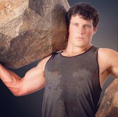 Can I just marry you already Panthers Football, Football Players, Carolina Panthers Luke Kuechly, Middle Linebacker, Bae, Panther Nation, Christian Mccaffrey, The Other Guys, Home Team