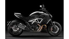 Gallery Diavel AMG - Ducati