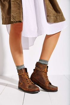 eastland boots womens - Google Search