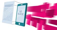 Jo yli puolet suomalaisista alle 25-vuotiaista nuorista käyttää netissä mainosten esto-ohjelmia. Tilanne on hankala digimedialle, joka rahoittaa toimintansa verkkomainoksilla. Esto-ohjelmat tekevätkin mainonnasta ovelampaa.
