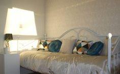 Girls Bedroom, Teen, Furniture, Home Decor, Decoration Home, Room Decor, Girl Bedrooms, Teenagers, Home Furniture