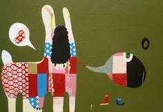 Kate McCarthy    Wiltshire - 2011 Australian Art, International Artist, Gold Coast, Contemporary Artists, Lovers Art, Art Gallery, Kids Rugs, Fine Art, Sculpture