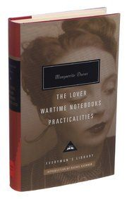 Marguerite Duras's 'The Lover,' and Notebooks That Enrich It