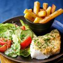 FREE 7 DAY MENU Lose weight in a week with Slimming World's free menu.