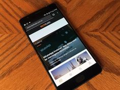 Bom, bonito e barato: novo smart poderoso pode superar iPhone  (Elson de Souza)
