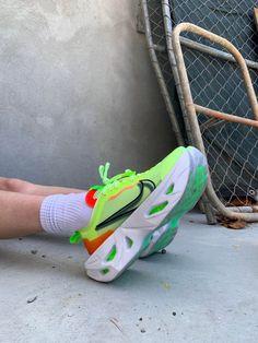 Zoom x Vista Grind (volt green) : Sneakers Sneakers Box, Green Sneakers, Sneaker Posters, Pictures Of Shoes, Charity, Kicks, Footwear, Lovers, Fitness