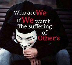 Great Quotes, Me Quotes, Funny Quotes, Agent Of Change, Social Justice, Helping Others, Anonymous, To Tell, Wake Up