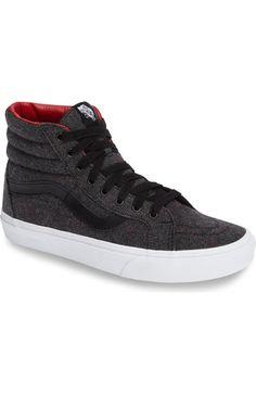 77dc2680e0 VANS  Sk8-Hi Reissue  Sneaker (Men).  vans  shoes