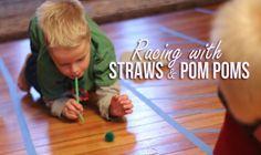 Preschool Learning, Toddler Preschool, Toddler Activities, Learning Activities, Preschool Ideas, Kids Relay Races, Steam Activities, Pbs Kids, Painters Tape