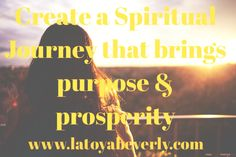 #prosperity #intuition #onlinecoach #abundance #lifecoach