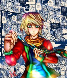 Pop Art, Manga, Anime, Painting, Collection, Manga Anime, Painting Art, Manga Comics, Cartoon Movies
