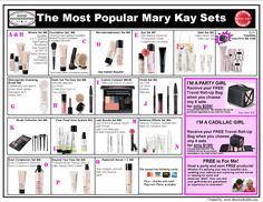 roll up bag closing sheet Is Mary Kay a Real Mary Kay Party, Spa Facial, Mary Kay Cosmetics, Mary Kay Miracle Set, Makeup Consultation, Selling Mary Kay, Foundation Sets, Free Business Card Templates, Templates Free