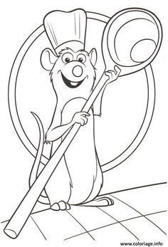 Les 102 Meilleures Images De Ratatouille Disney Disney Dessin