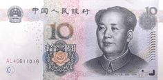 Going to China? Here's everything you need to know about understanding Chinese money!
