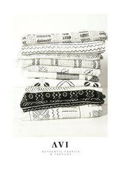 Avi catalogue 2017