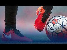 Paulo Dybala 2017 Skills/Goals/Assists    HD - YouTube