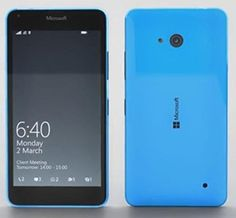 Microsoft Lumia 640 XL LTE Dual Sim Blue 8GB (RM-1096) Unlocked international model- no warranty  https://topcellulardeals.com/product/microsoft-lumia-640-xl-lte-dual-sim-blue-8gb-rm-1096-unlocked-international-model-no-warranty/  RM-1096. New, DUAL SIM, Unlocked, International GSM model. Will work with GSM networks like AT&T and T-mobile. Will not work with CDMA networks like Verizon or Sprint. Unlocked cell phones are compatible with GSM carriers such as AT&T and T-