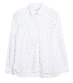 The Best Shirts for Work: From Ultra Modern to Classically Cool via…