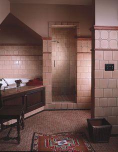 Master Bathroom Ideas Photo Gallery Check more at http://www.bonsaikc.com/master-bathroom-ideas-photo-gallery/