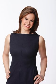 TODAY's Jenna Wolfe shares her tips on the best way too lose belly fat. (Click to find out.)
