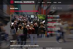 Product Launch, Website, Interactive Media, Economics, Finance, Projects